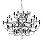 FLOS-lampada-sospensione