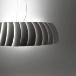 megavide-1532-by-s-cornelissen-P201319