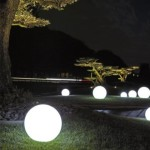 sfere_luminose_impermeabili
